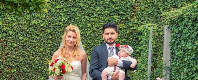 Wedding of Darlene and Loga-123.jpg