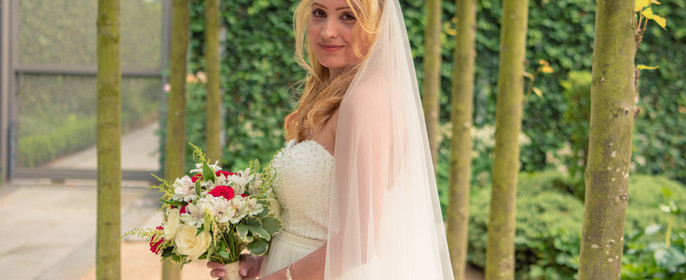 Wedding of Darlene and Loga-221.jpg