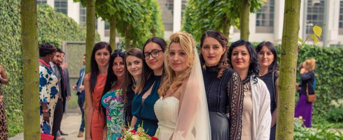 Wedding of Darlene and Loga-268.jpg