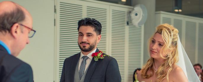 Wedding of Darlene and Loga-37.jpg