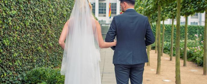 Wedding of Darlene and Loga-100.jpg