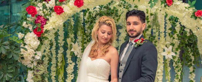 Wedding of Darlene and Loga-394.jpg