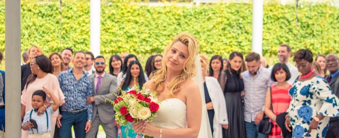 Wedding of Darlene and Loga-156.jpg
