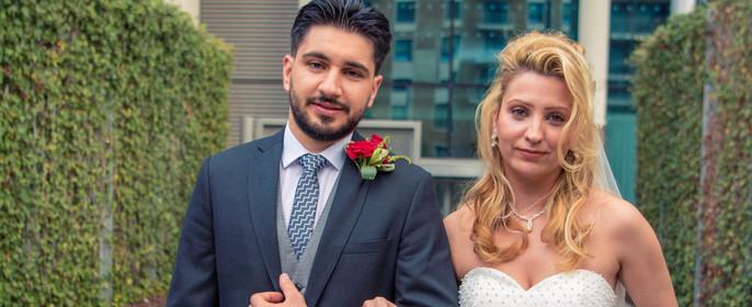 Wedding of Darlene and Loga-98.jpg