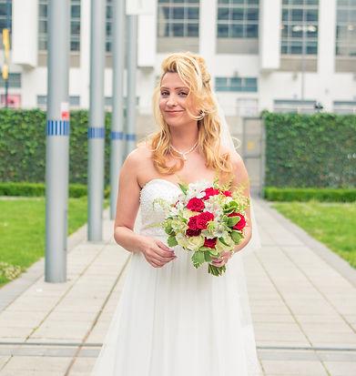 Wedding of Darlene and Loga-125.jpg