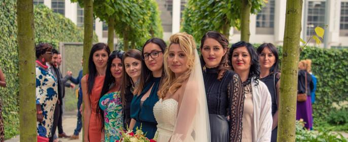 Wedding of Darlene and Loga-270.jpg