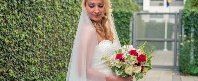 Wedding of Darlene and Loga-116.jpg