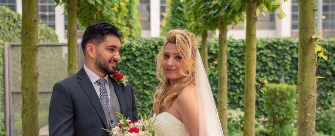 Wedding of Darlene and Loga-237.jpg