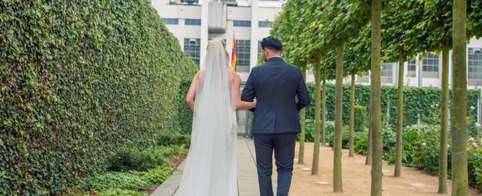 Wedding of Darlene and Loga-102.jpg