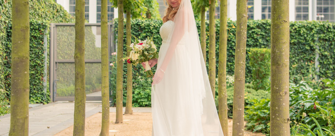 Wedding of Darlene and Loga-1.jpg