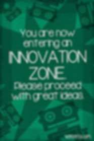 innovation zone.jpg