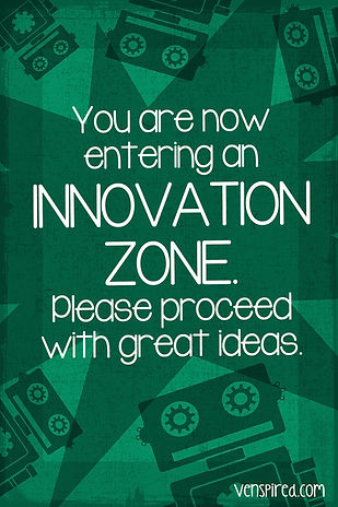 innovation zone.jpg