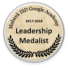Leadership badge.png