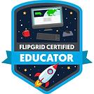 Flipgrid certified.png