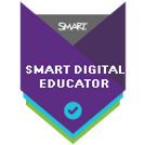 SMART_Digital_Educator_Program_Badge.png