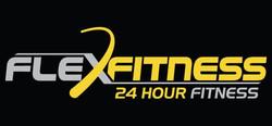 flexfitness