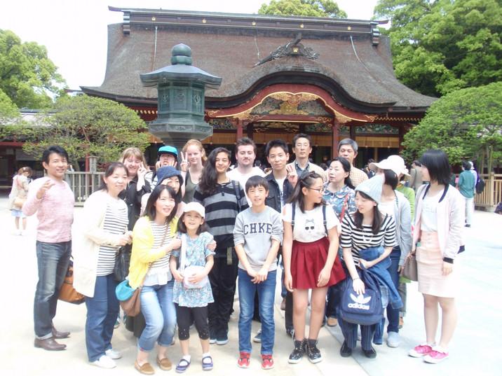 Host-families-in-Fukuoka.jpg