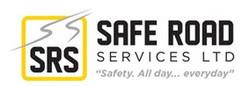 SafeRoad