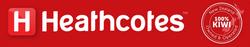 heathcotes-logo-b67ed342ecf3694a31321457