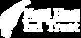 NHIT-white_logo1x.png