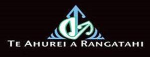 Te-Ahurei-a-Rangatahi-Logo-e148788474048