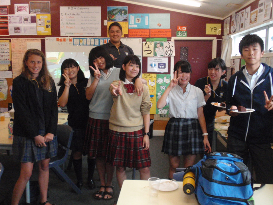 Japanese-Pic3.jpg