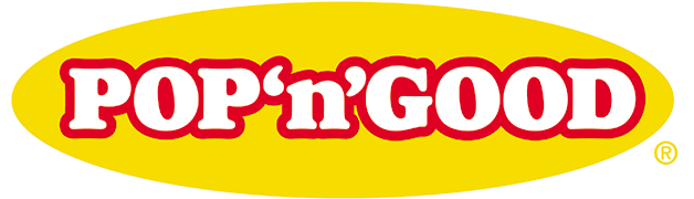 Popngood_large