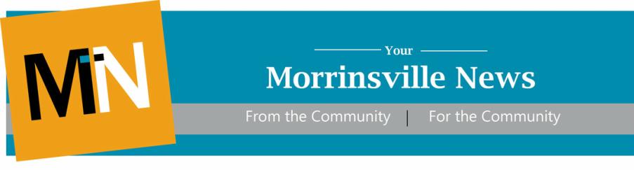 MorrcollNews