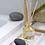 Thumbnail: Palm Beach lilies & leather fragrance diffuser