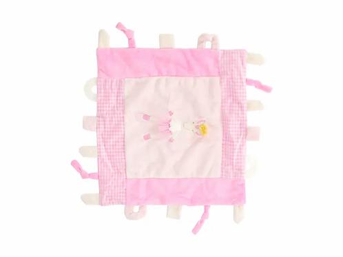 Security Blanket – Unicorn