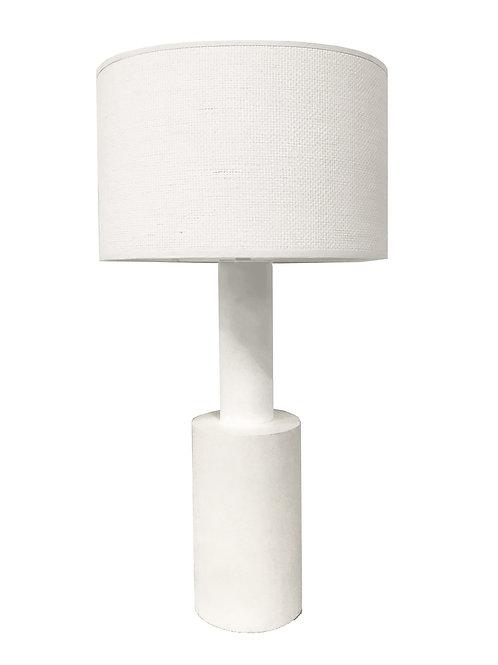 Blanca Table Lamp Tall
