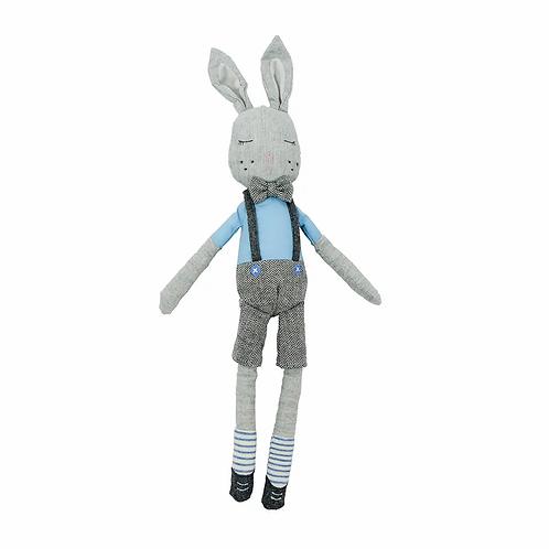 Plush – Bunny – Oliver