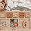 Thumbnail: Maths Board