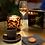 Thumbnail: Vesuvius 400g Luxury Candle