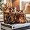 Thumbnail: Vesuvius 1.7kg Luxury Candle