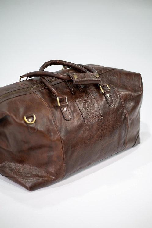 Thornbury Leather Bag