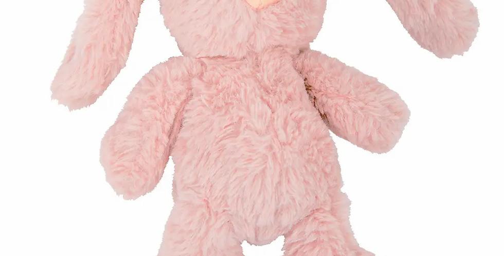 Plush Toy – Bunny Pink – Large