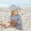 Thumbnail: Swim Onesie Long Sleeve Bondi Beach
