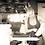 Thumbnail: OVAL SPICE DISH AQUA - BATCH CERAMICS