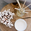 Thumbnail: Palm Beach coconut & lime fragrance diffuser