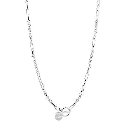 York Necklace
