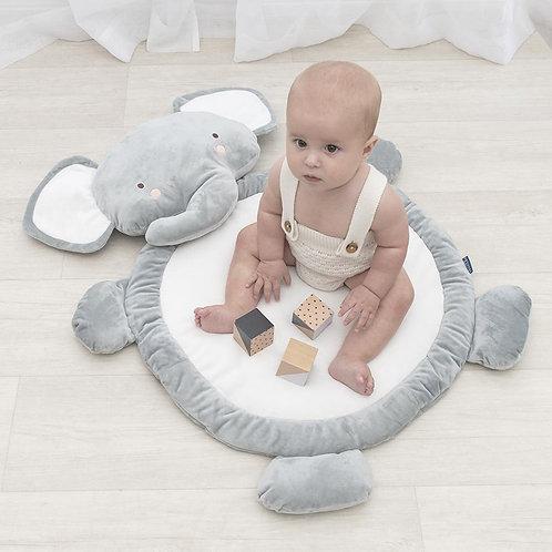 PLAY MAT - ELEPHANT