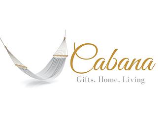 Copy of Cabana LOGO.png