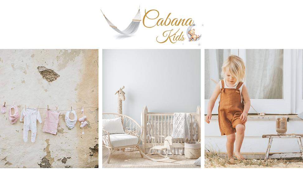 Cabana Kids Website Banner copy.png