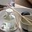 Thumbnail: Palm Beach Sea Salt Fragrance Diffuser