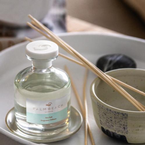 Palm Beach Sea Salt Fragrance Diffuser