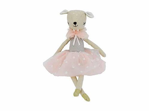 Doll – Deer Penny