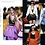 Thumbnail: CHANEL CATWALK BOOK