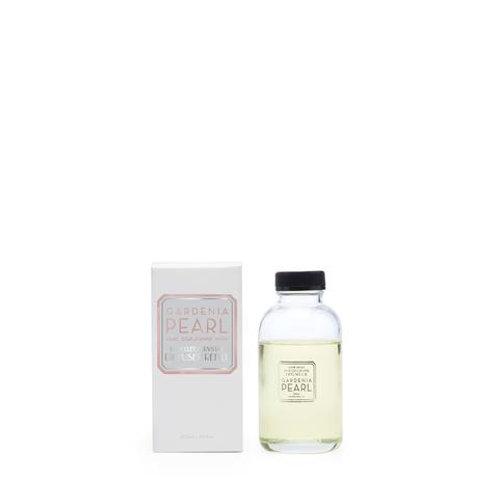 Gardenia Pearl 200ml Diffuser Refill