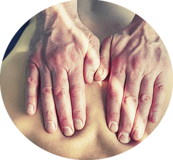Terapia Manual | Madrid | Fisiotherapy Madrid